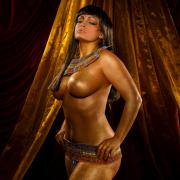 Aria_Cleopatra_2021_Part_2-1_17