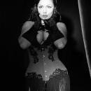 Aria_Giovanni_Cabaret_Gallery