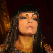 Cleopatra_03