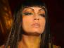 Aria Giovanni - Cleopatra Part-I