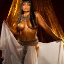 Cleopatra_06
