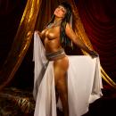 Cleopatra_07