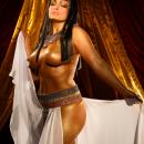 Cleopatra_08