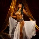 Cleopatra_09