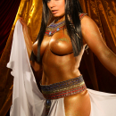 Cleopatra_11
