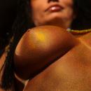 Cleopatra_13