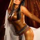 Cleopatra_15