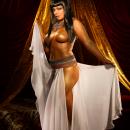 Cleopatra_16