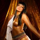 Cleopatra_18