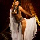Cleopatra_19