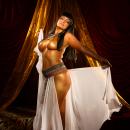 Cleopatra_20