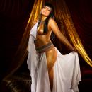 Cleopatra_21