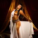 Cleopatra_22