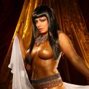 Cleopatra_23