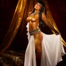 Cleopatra_24