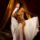 Cleopatra_28