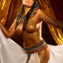 Cleopatra_29