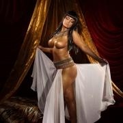 Aria_Giovanni_Cleopatra_Gallery