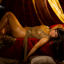 Aria_Cleopatra_2021_Part_3_36