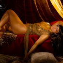 Aria_Cleopatra_2021_Part_3_37