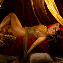 Aria_Cleopatra_2021_Part_3_39