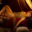 Aria_Cleopatra_2021_Part_3_40