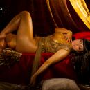 Aria_Cleopatra_2021_Part_3_42