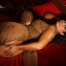 Aria_Cleopatra_2021_Part_3_64
