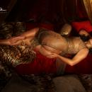 Aria_Cleopatra_2021_Part_3_65