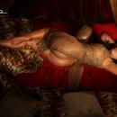Aria_Cleopatra_2021_Part_3_66