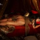 Aria_Cleopatra_2021_Part_3_68