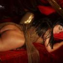 Aria_Cleopatra_2021_Part_3_69