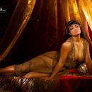 Aria_Cleopatra_2021_Part_3_07