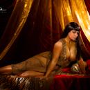 Aria_Cleopatra_2021_Part_3_08