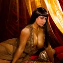 Aria_Cleopatra_2021_Part_3_09-1