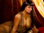 Aria Giovanni - Cleopatra Part-III