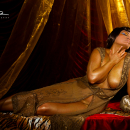 Aria_Cleopatra_2021_Part_3_15