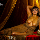 Aria_Cleopatra_2021_Part_3_16