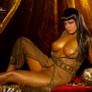Aria_Cleopatra_2021_Part_3_18