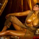 Aria_Cleopatra_2021_Part_3_23