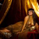 Aria_Cleopatra_2021_Part_3_26