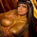 Aria_Cleopatra_2021_Part_3_32-1