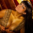 Aria_Cleopatra_2021_Part_3_33-1