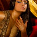 Aria_Cleopatra_2021_Part_3_34-1