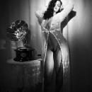 Aria_Giovanni_Gramophone_Gallery