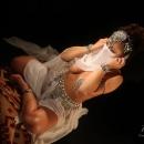 Aria_Giovanni_Mata_Hari_Gallery