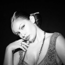 Aria_Giovanni_Prohibition_Gallery