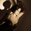 Aria_Giovanni_Vintage_Telephone_Gallery