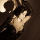 Aria_Giovanni_Vintage_Telephone_Gallery