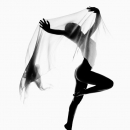 Atistique_Nude_High_Key_Veil_01